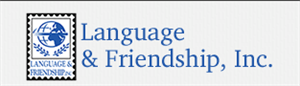 language and friendship