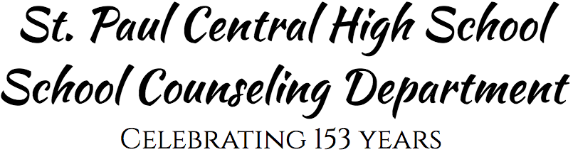 Central Counseling