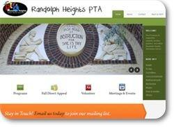 Click this image and you will be taken to the new PTA site!