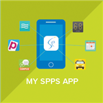 MySPPS App