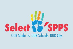 Select SPPS