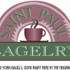 The St. Paul Bagelry & Deli