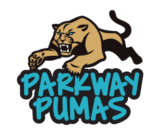 Parkway Pumas