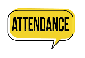 Virtual Attendance Instructions