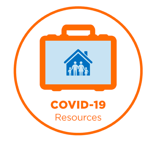 Family Resources During Covid-19