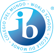 <a href=/domain/6527>International Baccalaureate</a>