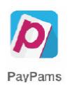 paypams