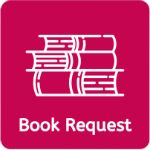 Book Request