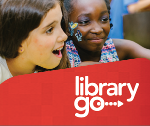 click to learn more about library go