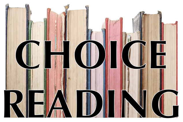 Choice Reading