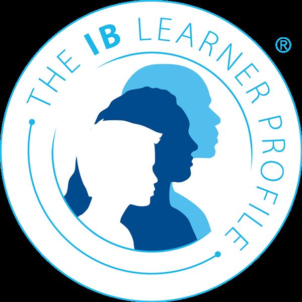 IB profile