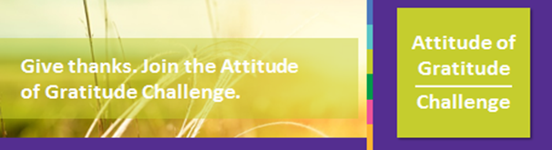 <a href=https://www.spps.org/Page/26107 >2019 Attitude of Gratitude Challenge</a>