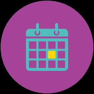 Spps Calendar.Calendar Committee Calendar Committee Surveys