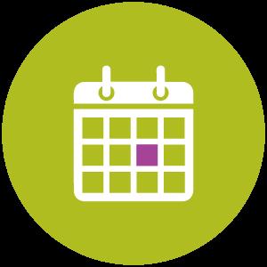 Spps Calendar.Calendar Meeting Calendar