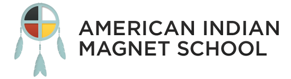 American Indian Magnet School