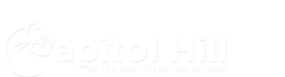 Capitol Hill Gifted and Talented Magnet