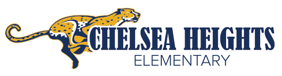 Chelsea Heights Elementary