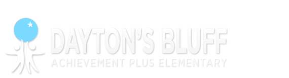 Dayton's Bluff Achievement Plus Elementary