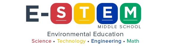 E-STEM Middle School