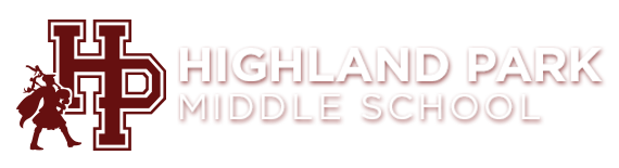 Highland Park Middle School
