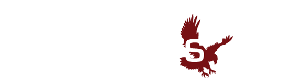 The Heights Community School