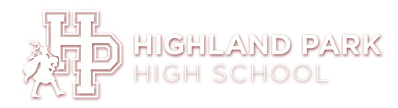 Highland Park Senior High School