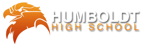Humboldt High School
