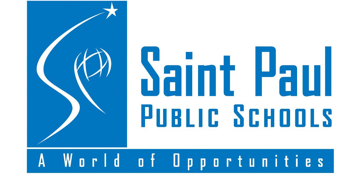 SPPS Logo
