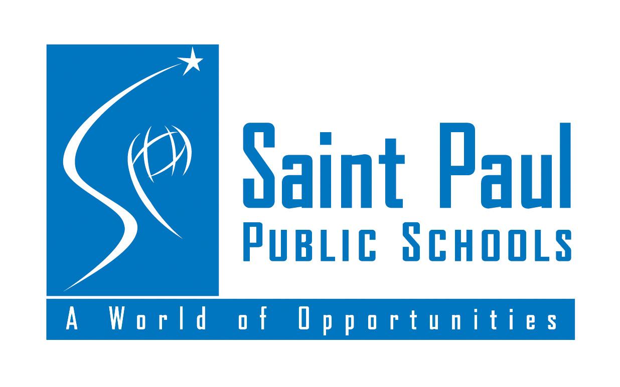 spp logo