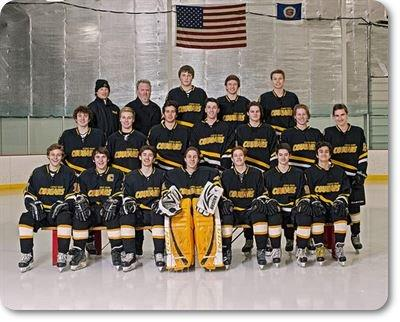 hockey team