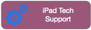 iPad Tech Support