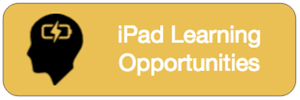 iPad Learning Opportunities