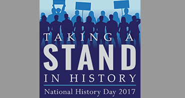 National History Day 2017