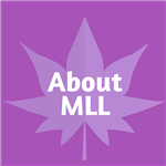About MLL