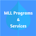 MLL Programs & Services