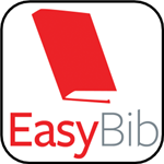 Learn hoe to import citations into EasyBib and create a Works Cited page