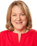 Dr. Kate Wilcox-Harris<br />Chief Academic Officer