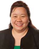 Mai Vang<br />Executive Assistant to the Superintendent