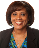 Dr. Theresa Battle<br />Assistant Superintendent High Schools