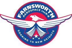 Farnsworth Aerospace