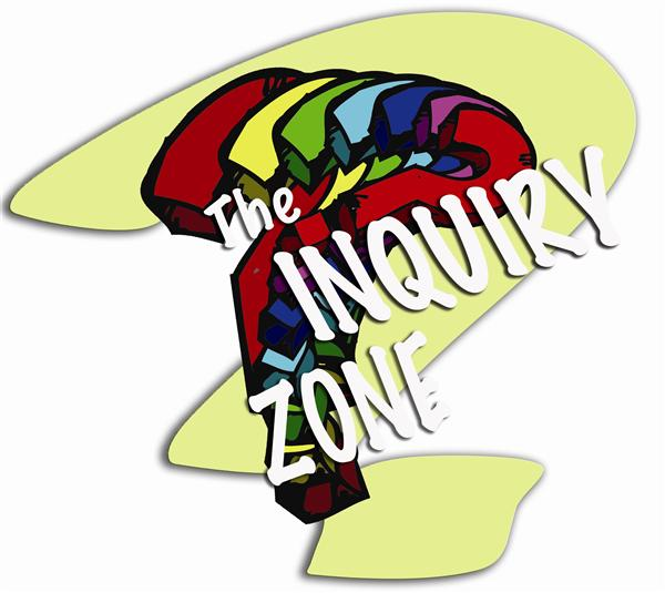 inquiry zone
