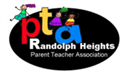 Randolph Heights Parent Teacher Assoication