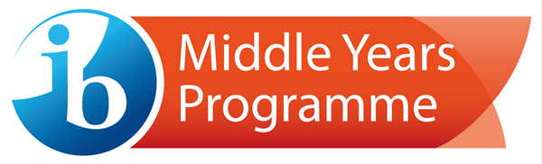 Middle Years Programme
