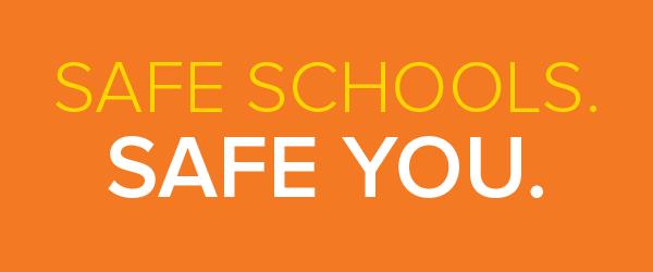 safe schools-safe you