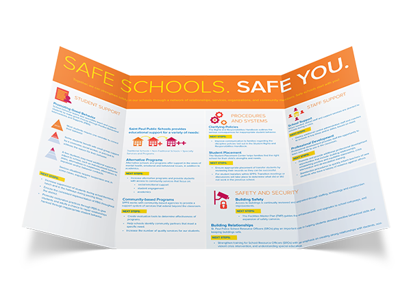 safetybrochure-small
