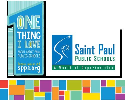 SPPS Logos