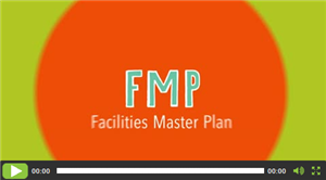 Have you heard of the FMP?