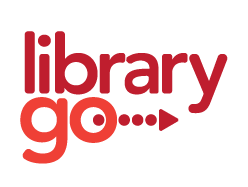 library go