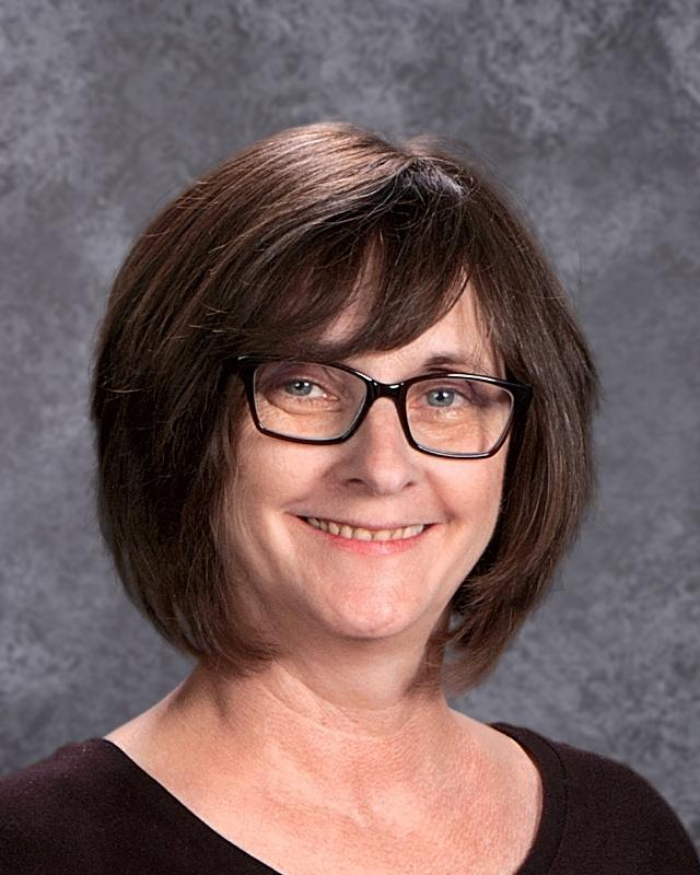 Ms. Lindemer