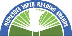 Minnesota Youth Reading Awards